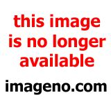 Blank image (symbian plus)