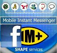 Symbian plus