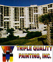 Best residential painters in South Florida