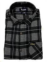 Combo Shirts For Men | Buy Combo Shirt Online | Men Combo Shirts | Zinnga