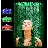 https://www.junoshowers.com/20-oil-rubbed-bronze-round-color-changing-led-rain-s
