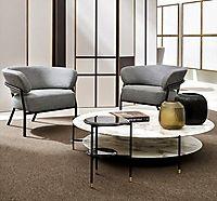 Interior Design Accessories And Decorative Elements