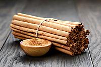 cinnamon Products