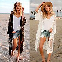 Beach Outfits Women 2020