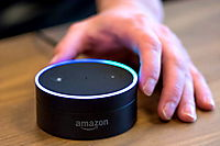 How To Set Up Echo Dot 2nd Generation?