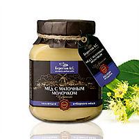 俄羅斯蜂蜜 Berestoff | 好食好&#2