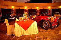 Luxury Rajasthan Tours