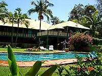 Riviera B&B - Nerang Hotels