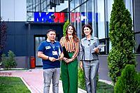 Nazaraliev Medical Center: Drug Rehabilitation Center