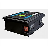RELiON RB48V100 LiFePO4 Battery(lithium ion solar battery)  Brands RELiON,Produc