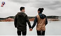 Love l Relationships