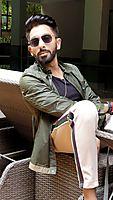 About Rohit Reddy - Entrepreneur, Housing Developer, Fashion & Fitness