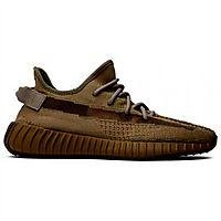 Hypebeast Sneakers | TM Leather
