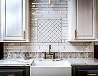 Mosaic tiles outlet