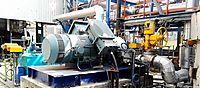Chola Turbo - Indian Steam Turbine | Steam Turbines