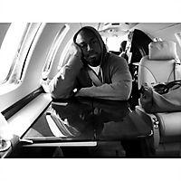 Angelo Senat The Founder Of Royal Jets