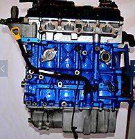 Mini Performance Parts   Sneed4Speed