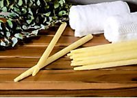 Buy Earwax Removal Candles - Hollowcare