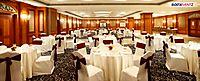 Accord Metropolitan Hotel