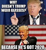 Trump2020