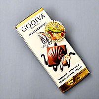 Godiva Glory