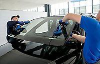 windshield repair;https://www.cprautoglassrepair.com