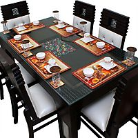 Table place Mats-Dreamcareindia