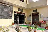 Arya Samaj Mandir Faridabad