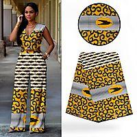 african fabric prints, ankara african fabric, african fabric, ankara wax print