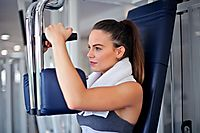 Health and Fitness Training