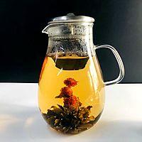 Haflong Jewel Tea Pot