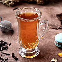 Haflong Chocolate Tea