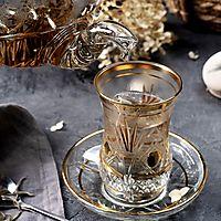 Haflong Tea Silver Needle Tea