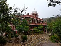 Edhatu Kumbhalmer Resort - Best Resort in Kumbhalgarh