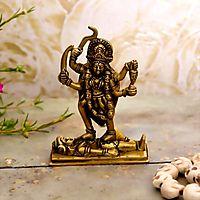 Idol God Statue For Pooja Room – Vedansh Craft