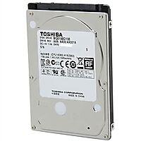 1TB 2.5 SATA Notebook Hard Drive HCC541010A9E630