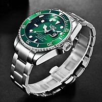 Best Casual Watches For Men